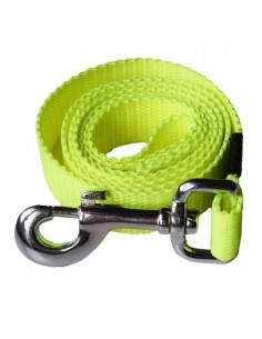 Pet's Pot Classic Leash Medium