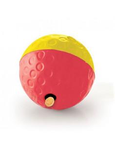 Outward Hound Nina Ottoson Treat Tumble Ball