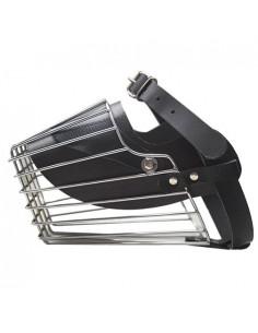 Smarty Pet metal muzzle No 7
