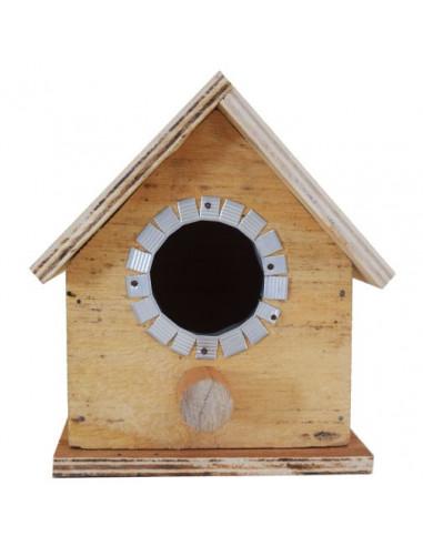 Pawzone Breeding Box - Home Nest 2
