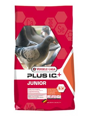 Versele Laga Junior Plus IC+ 20KG