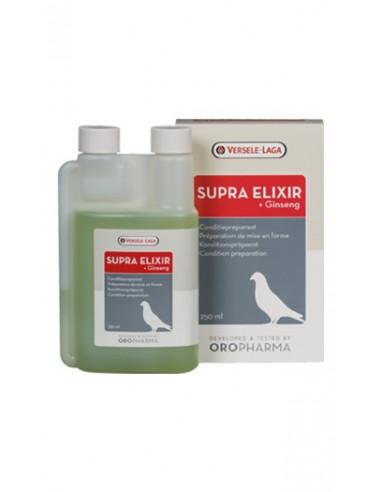 Versele Laga Oro Supra Elixir 250ml