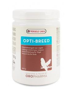 Versele Laga Oropharma Opti Breed 0.500 Gms