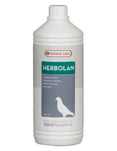 Versele Laga Oroph Herbolan 1000ml