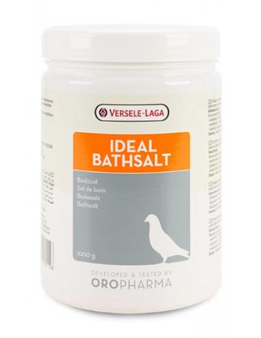 Versele Laga Oroph Ideal Bathsalt 1Kg