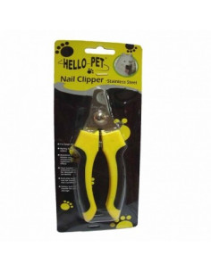 Hello Pet Nail Clipper