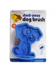 Pets Empire Dog rubber brush