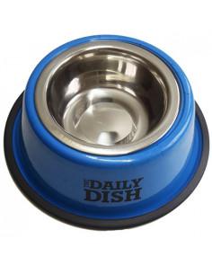 Pets Empire Detachable  Anti Skid Bowl