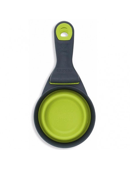 Pets Empire Measuring Cup and Spoon