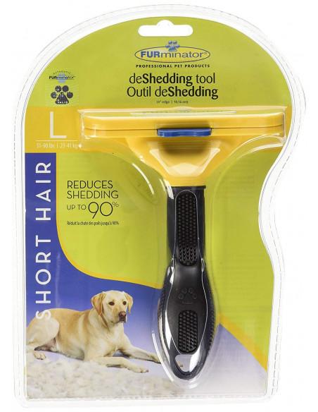 Pets Empire Dog Deshedding Tool
