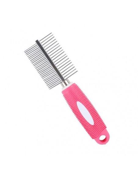 Pets Empire Double Side pets comb