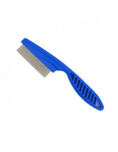Pets Empire Single Side pets Comb