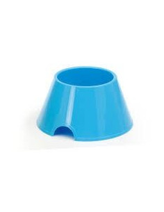 Savic Picnic Cocker Bowl For Cat, 700 ml