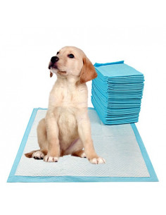 Pets Empire Dog Training Pads