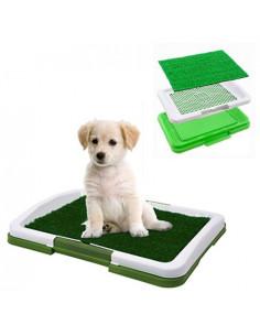 Pets Empire Puppy Potty Trainer
