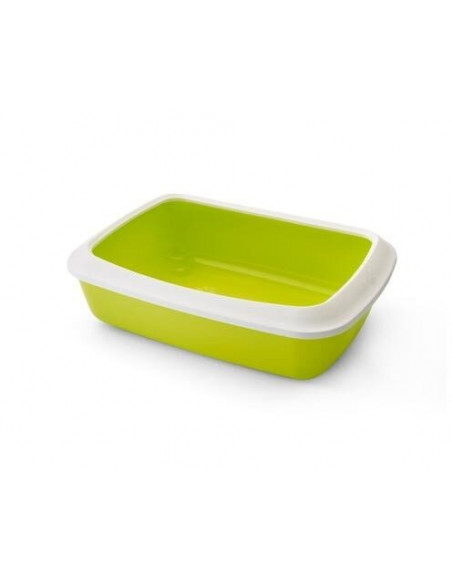 Savic ISIS Cat Litter Tray + Rim