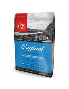 Orijen Original Dog Food 6 Kg