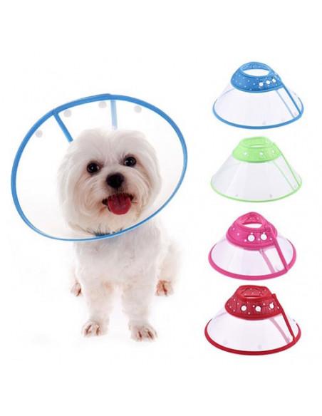 Pets Empire Protective Collar Set