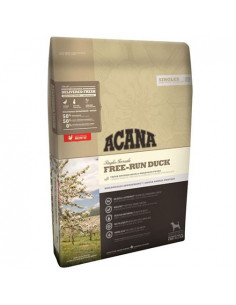 Acana Free Range Duck Dog Food 2 Kg