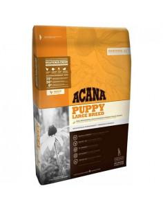 Acana Puppy Large Breed Dog Food  11.4 Kg
