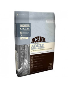 Acana Adult Small Breed Dog Food 2 Kg