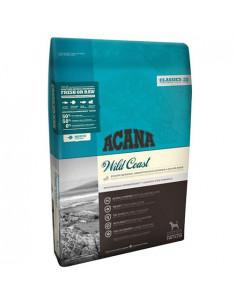 Acana Classic Wild Coast Dog Food 2 Kg