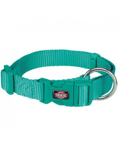 Trixie Germany Primium Collar Ocean