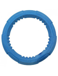 Trixie Germany Sporting ring Thermoplastic Rubber