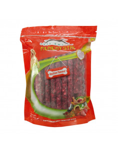 Pets Empire Munchy Stix - Mutton Flavour