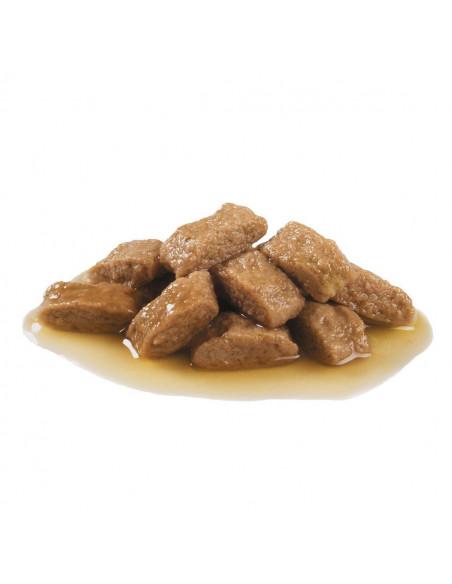 Royal Canin Medium Adult Wet Gravy Pouches (10 pouches ) 1.4kg