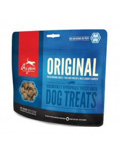 Orijen Original Dog Treats 42.5 Grams