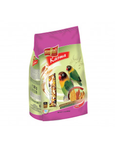 Vitapol Food for Love Birds, 500 Gm