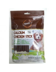 Gnawllers Calcium Milk Stick 270gm