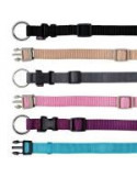 Trixie Set of 6 Cat Collars