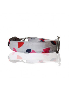 Pawzone Stylish Collar For Dogs