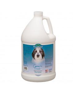 Groom 'N Fresh Conditioning Shampoo Gallon