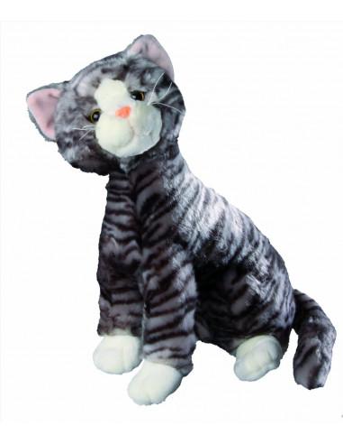 Trixie Model Cat