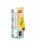 Vitapol Economic Smakers For Budgie, 60 Gms