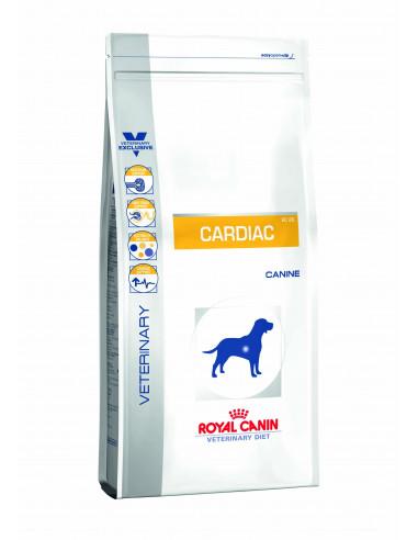 Royal Canin Dry Cardiac