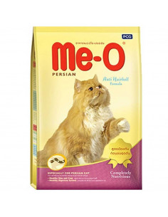 Me-o Persian Cat Food, 7 Kg