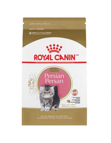 Royal Canin Persian Kitten 4 kg