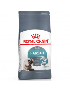Royal Canin Hairball care 2 kg
