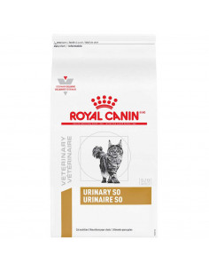 Royal Canin Cat Dry Urinary 1.5 Kg
