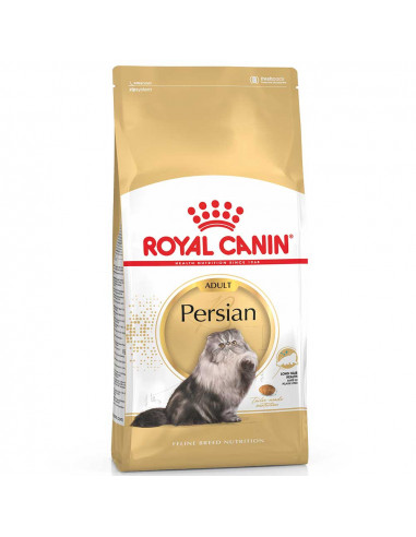 Royal Canin Persian Adult 4 kg