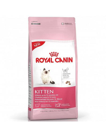 Royal Canin Kitten 36, 4Kg