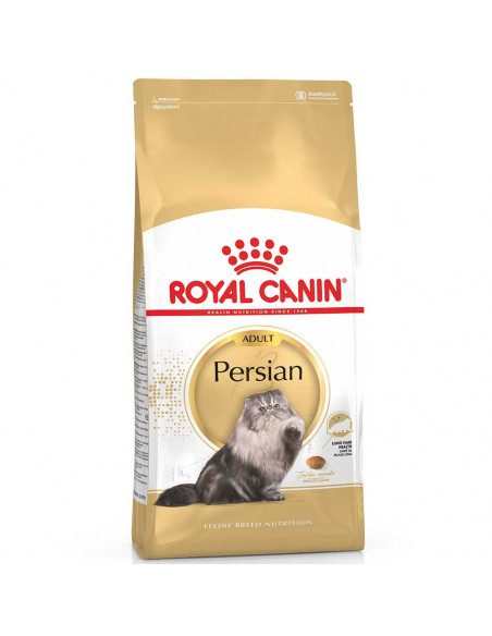 Royal Canin Persian Adult, 0.4Kg