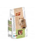 Vitapol Economic Food For Rabbit , 1.2 Kg