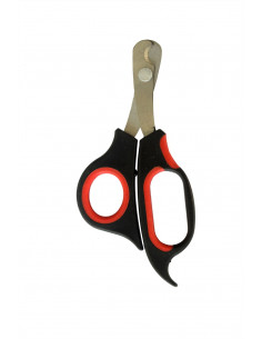 Dog Claw Scissors