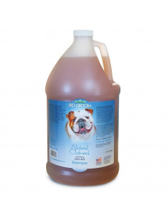 Bio-Groom Natural Oatmeal Soothing Shampoo Gallon