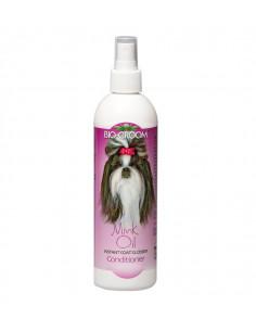 Mink Oil Instant Conditioner Spray 355ml